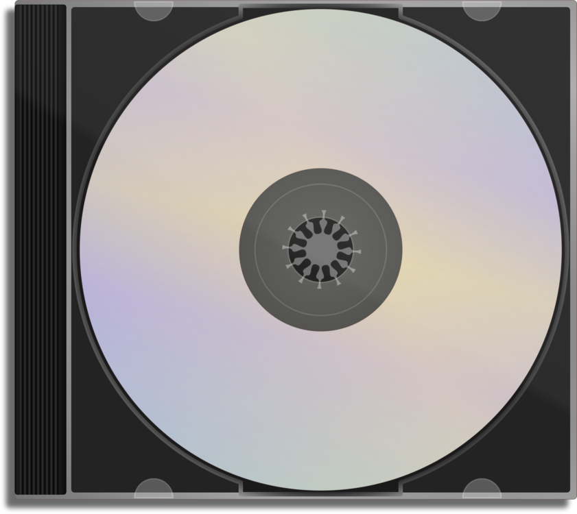 Data Storage Device,Technology,Circle PNG Clipart.