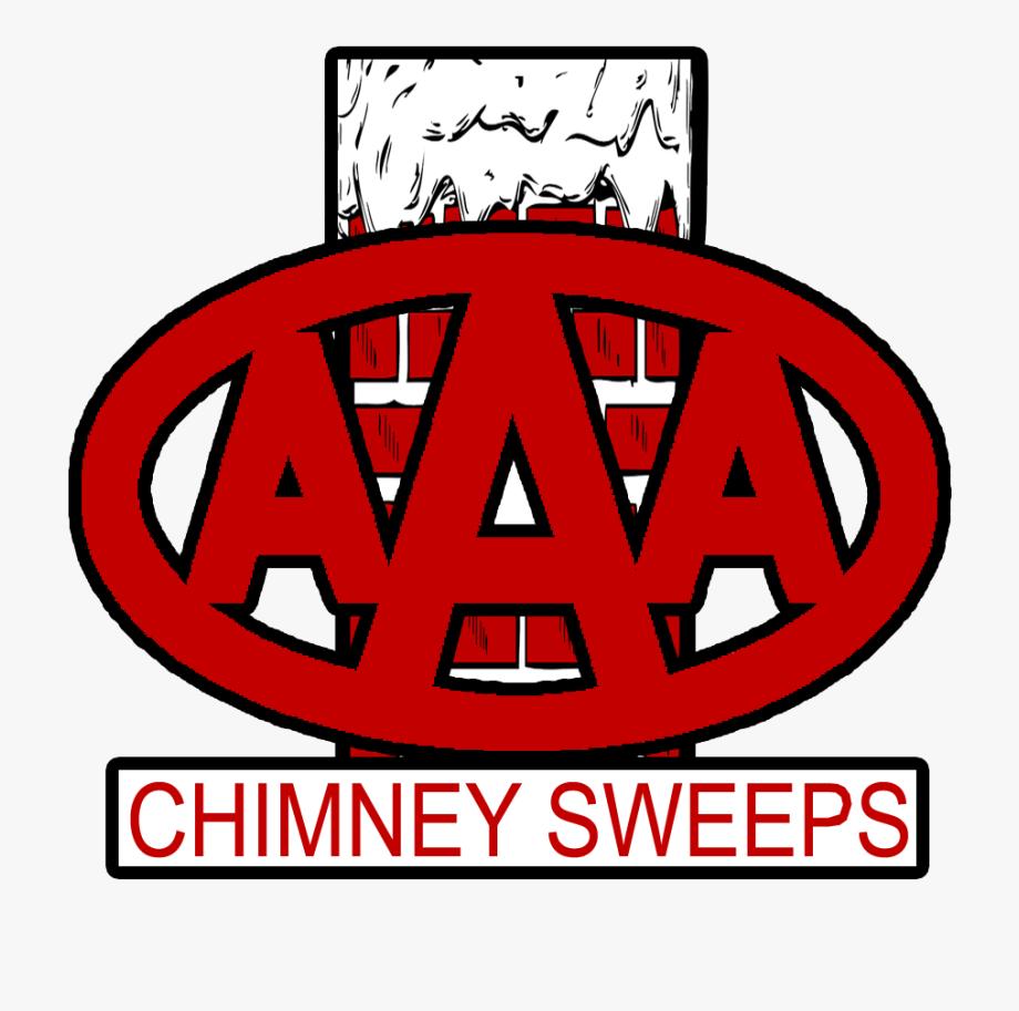 Aaa Chimney Sweeps.