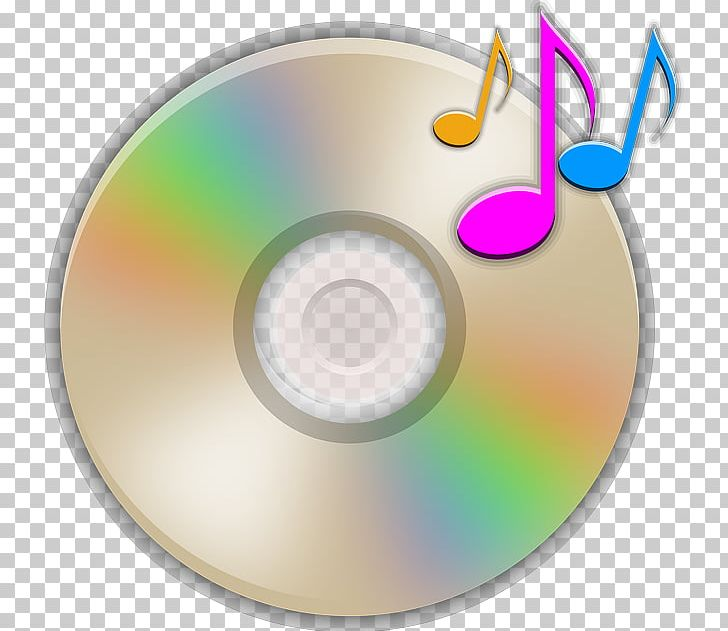 Compact Disc Digital Audio Sound DVD PNG, Clipart.