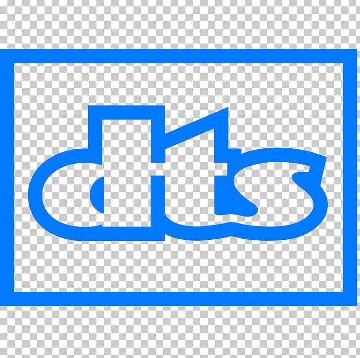DTS Digital Audio Compact Disc Logo Computer Icons PNG.