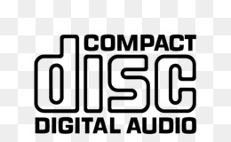 Digital Audio Area png download.