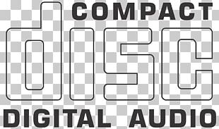 Digital Audio Compact Disc CD Player PNG, Clipart, Angle, Area.