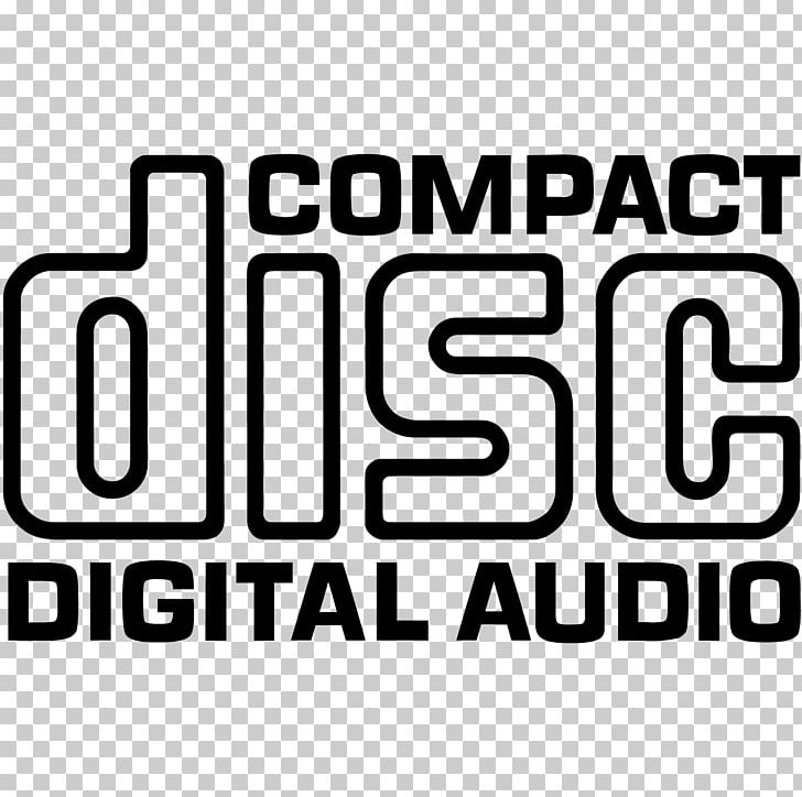 Digital Audio Compact Disc CD Player Sound Phonograph Record PNG.