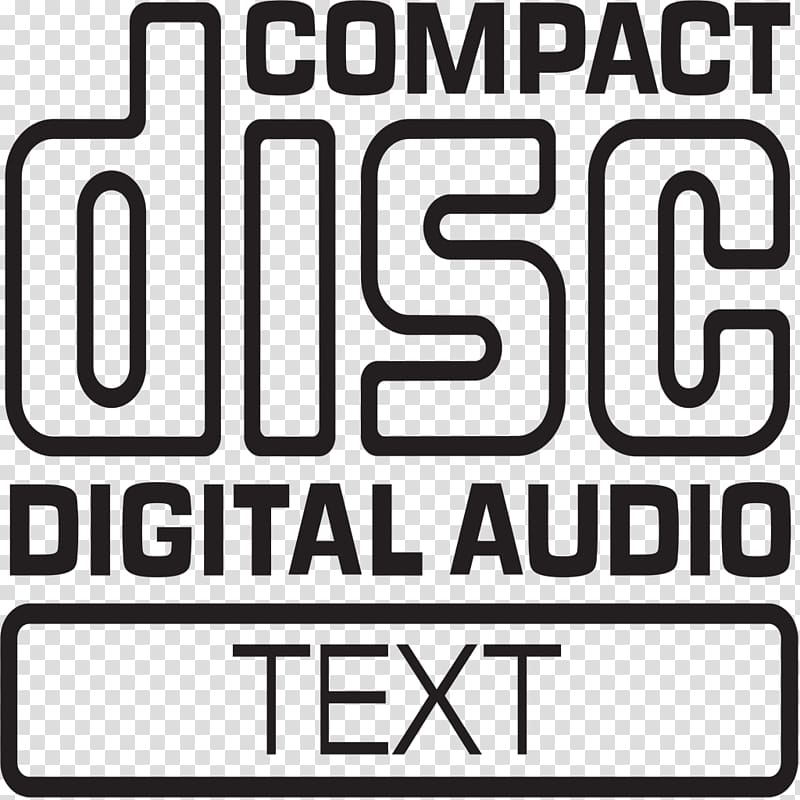 Digital audio Compact disc Logo Enhanced CD, compact disk.