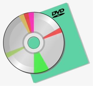 Compact Disc PNG, Transparent Compact Disc PNG Image Free Download.