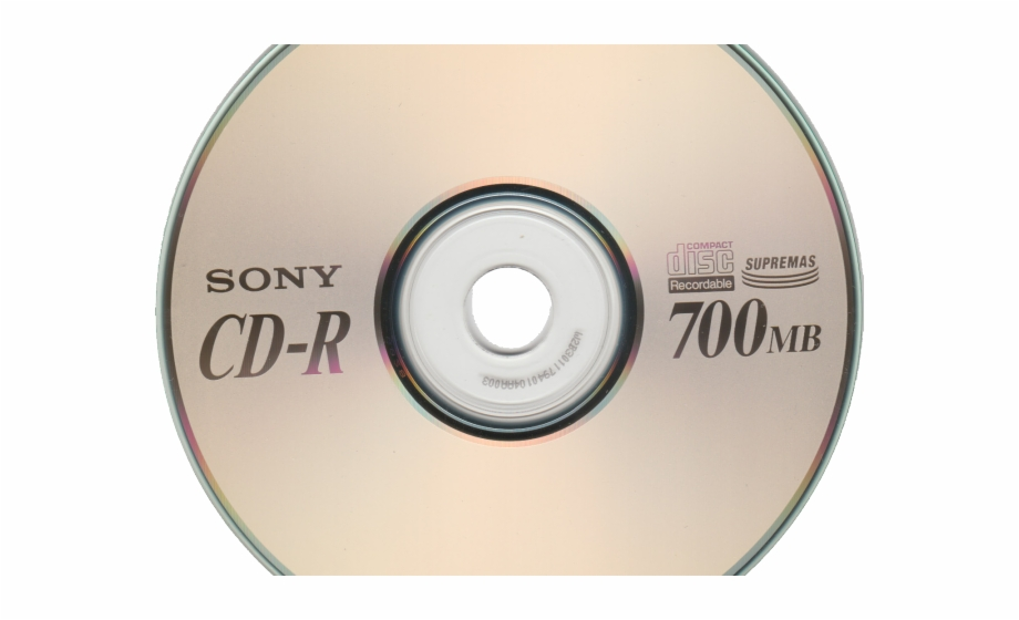 Compact Disk Clipart Cd Case.