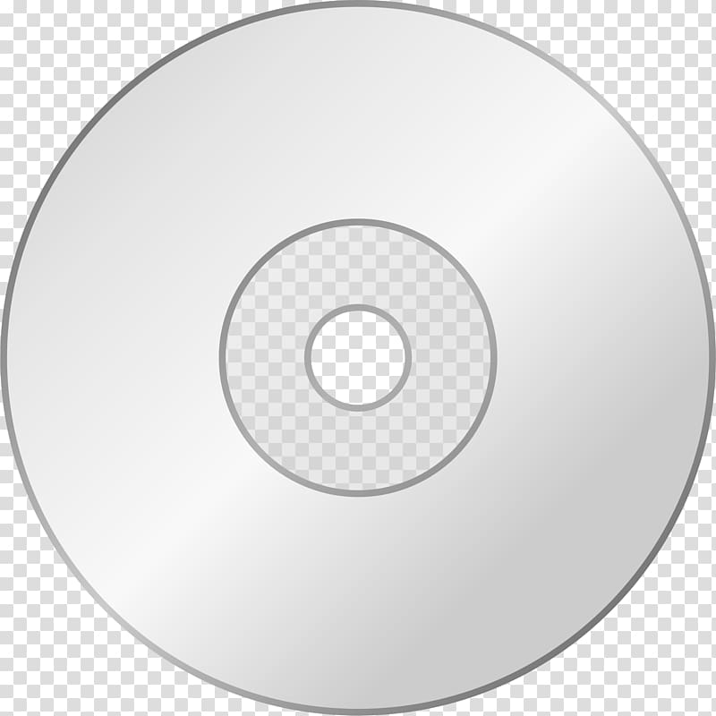 White compact disc , Compact disc Scalable Graphics , Compact Cd.