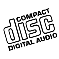 COMPACT DISK AUDIO, download COMPACT DISK AUDIO :: Vector.