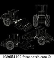 Compaction Clip Art and Illustration. 31 compaction clipart vector.