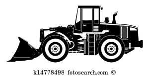 Compaction Clipart and Stock Illustrations. 8 compaction vector.