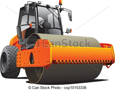 Compaction Vector Clip Art Royalty Free. 33 Compaction clipart.