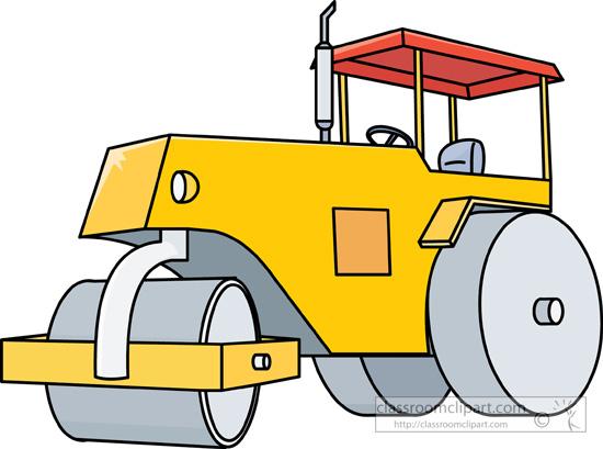Construction Equipment Names.