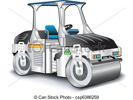 Compactor Illustrations and Clip Art. 542 Compactor royalty free.