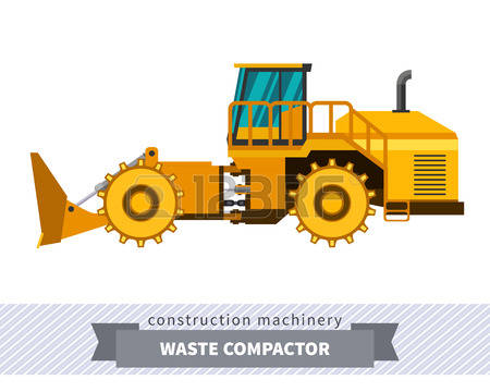 649 Compactor Illustration Cliparts, Stock Vector And Royalty Free.
