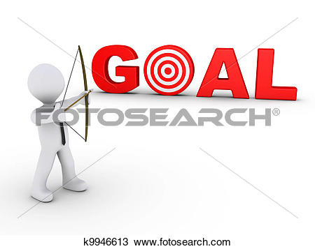 Goal Illustrations and Stock Art. 57,991 goal illustration.