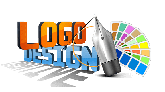 Logo Designing Service in Dubai. Expert & Creative Designer.