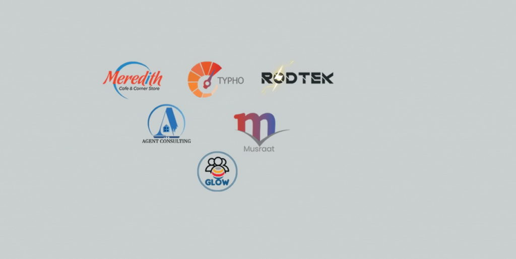 Affordable Logo Design companies online.