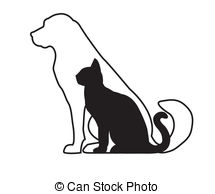 Companion Vector Clip Art Royalty Free. 1,854 Companion clipart.