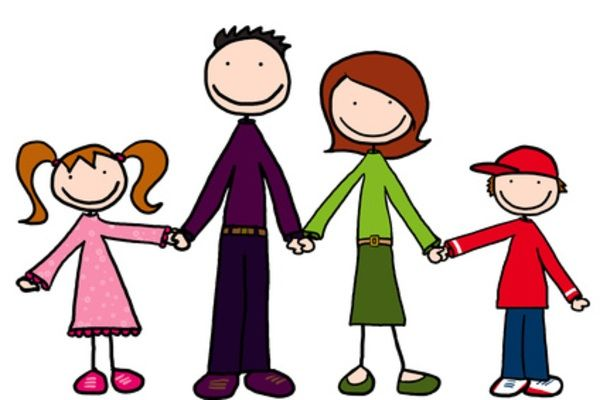 Functionalist theorists believe the family performs 6 functions.