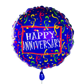 happy work anniversary clipart. happy anniversary download.