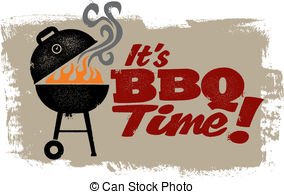 Outdoor bbq Clipart and Stock Illustrations. 4,630 Outdoor.