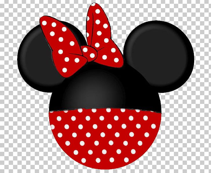 Minnie Mouse Mickey Mouse The Walt Disney Company PNG, Clipart, Clip.