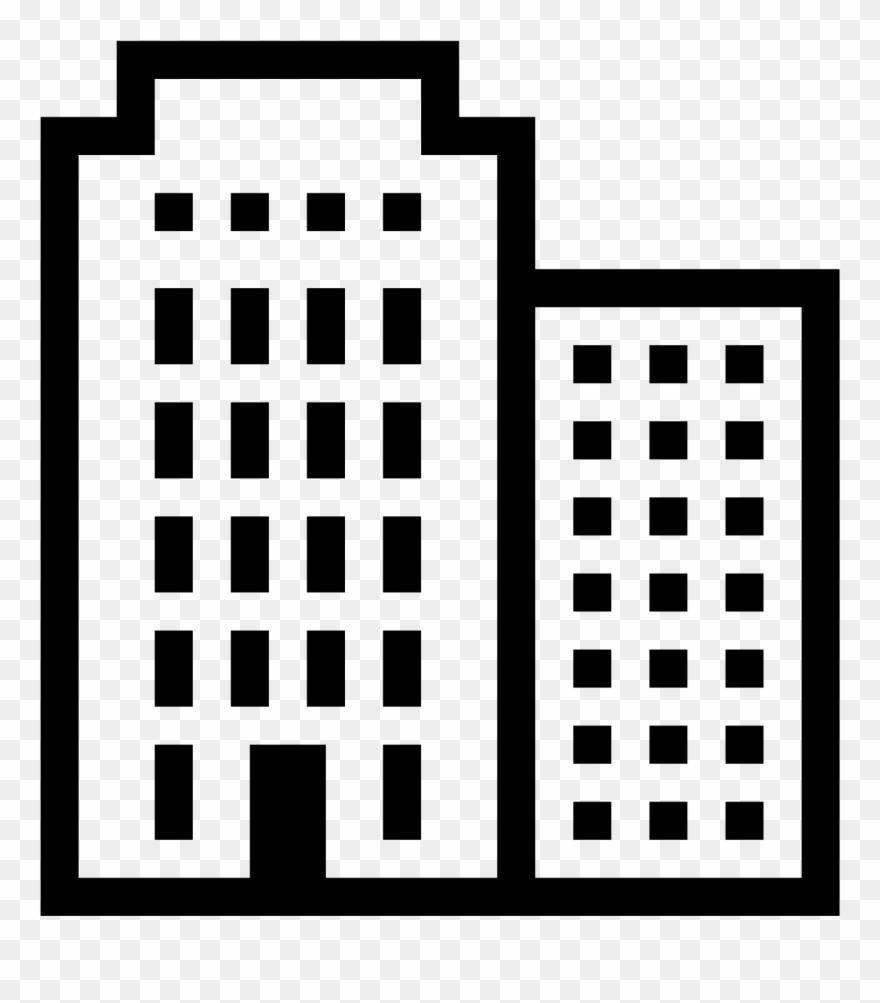 Company Icons Clipart (#2350982).