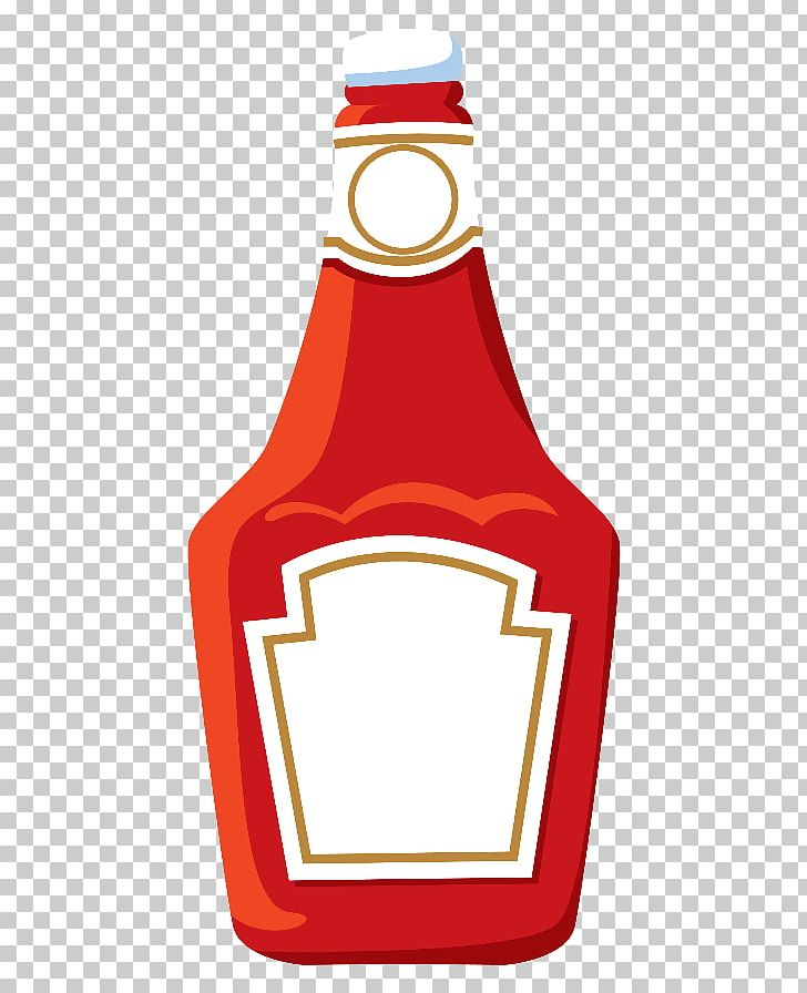 H. J. Heinz Company Ketchup Barbecue Bottle PNG, Clipart, Barbecue.