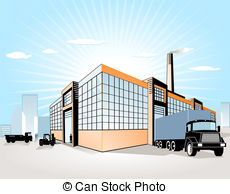 Transport company Clipart Vector and Illustration. 2,850 Transport.
