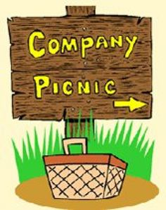 17 Best Picnic ideas images.
