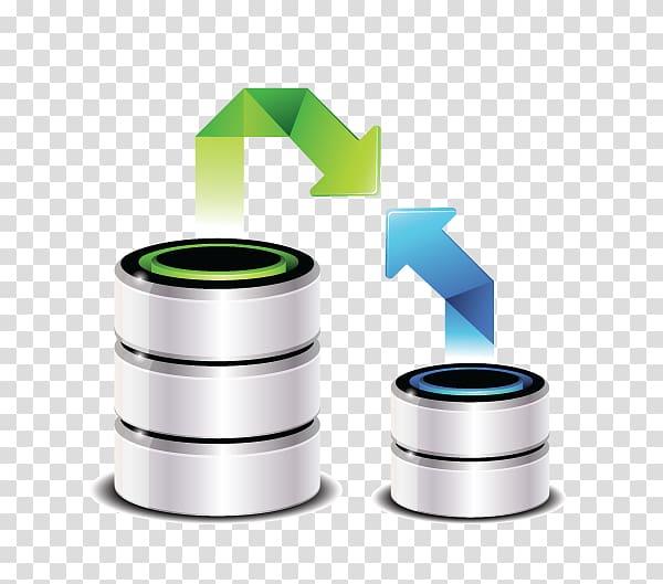 SQL Server Integration Services Extract, transform, load.
