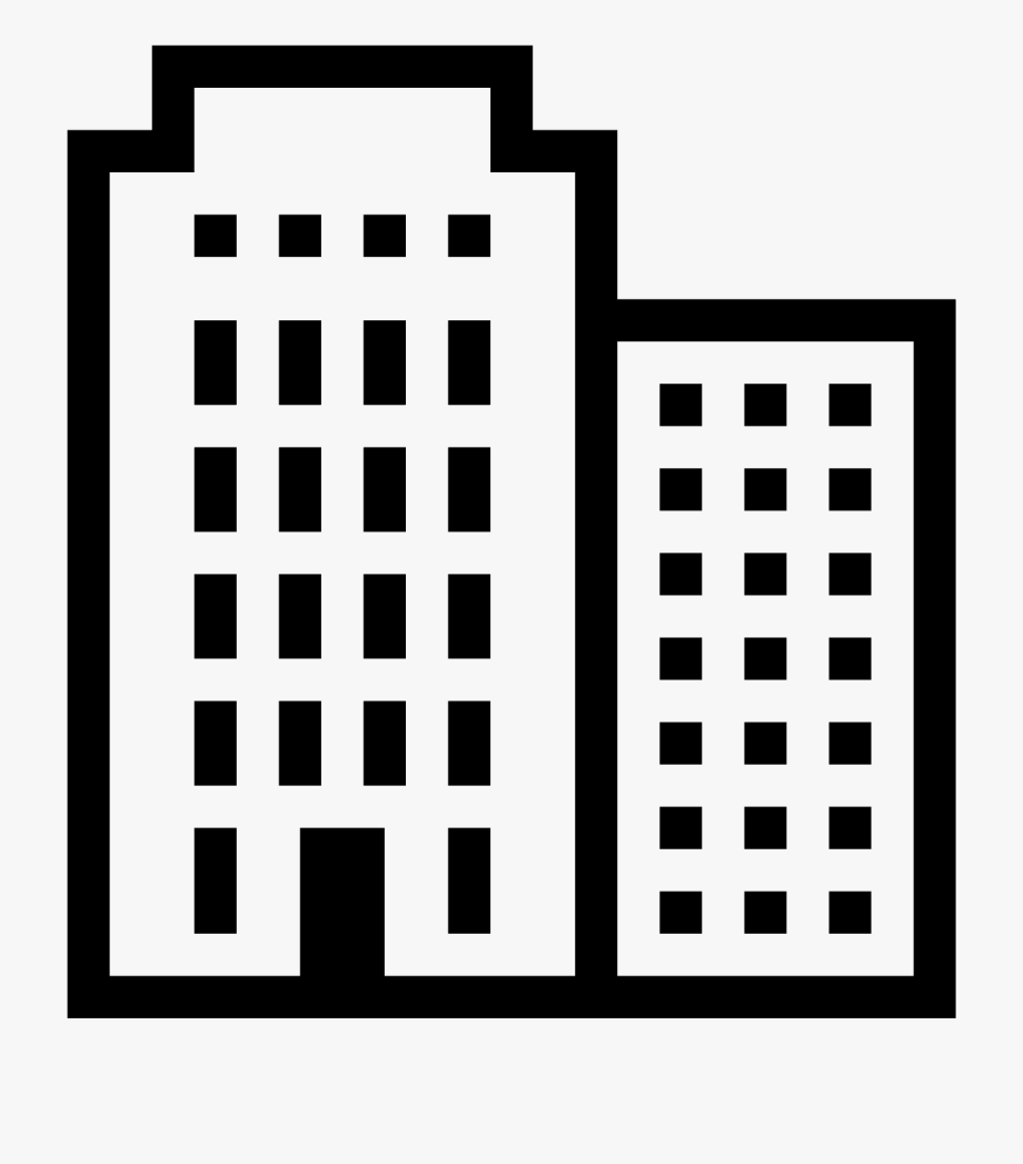 Company Icon Free Download Png And.
