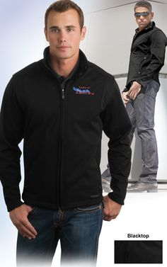 105 Best Personalized Jackets for Men images.