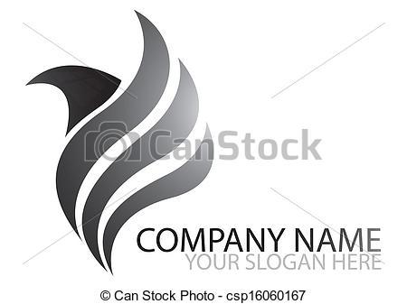 Logos Illustrations and Stock Art. 435,805 Logos illustration.