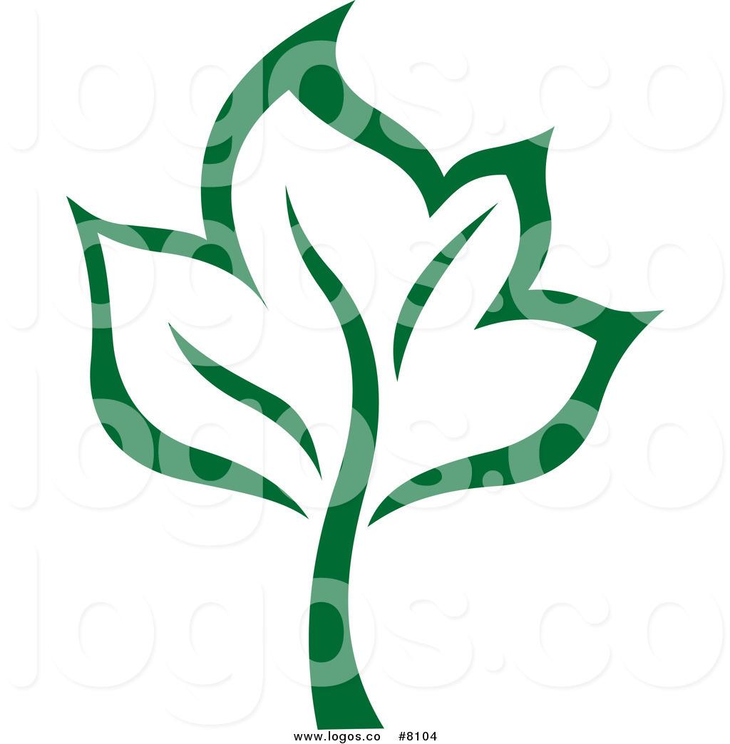 Company logo clip art.
