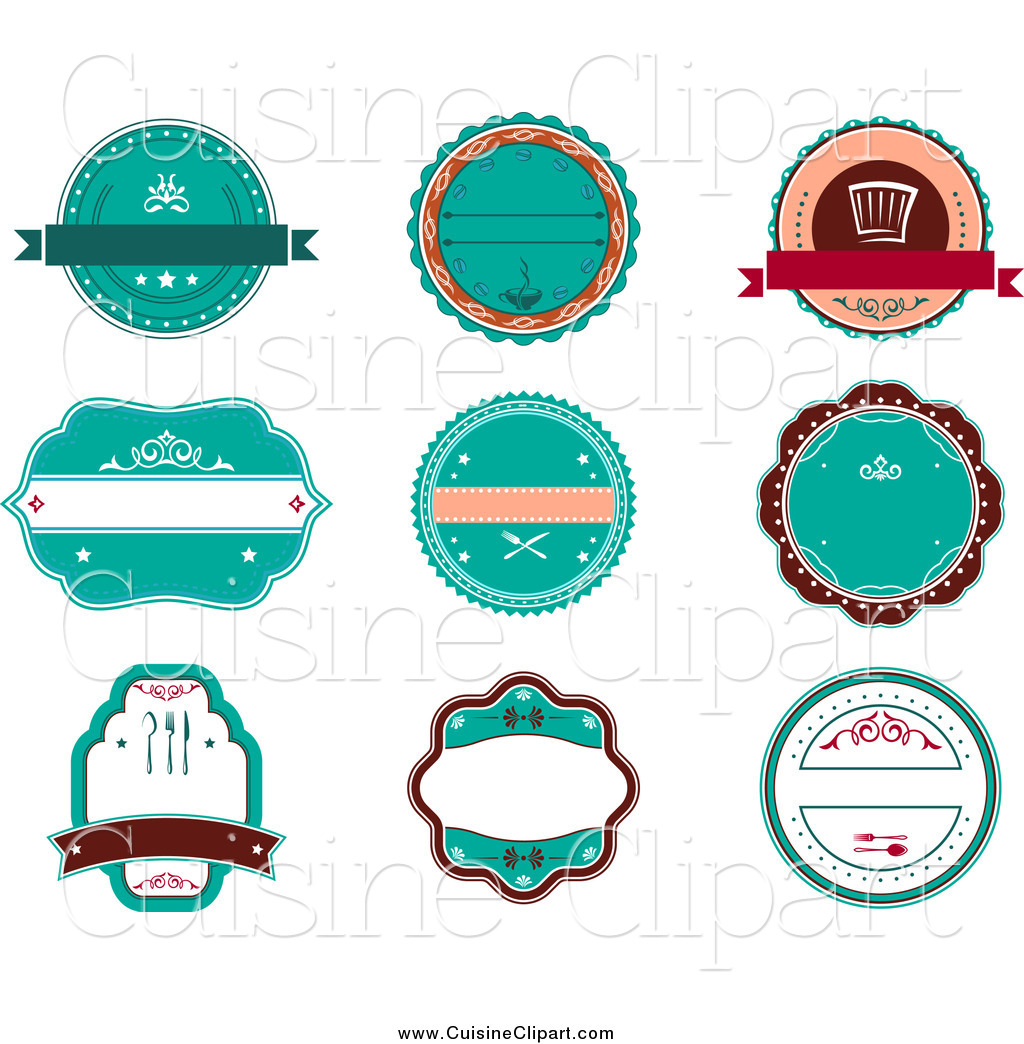 clipart for business logos - photo #11