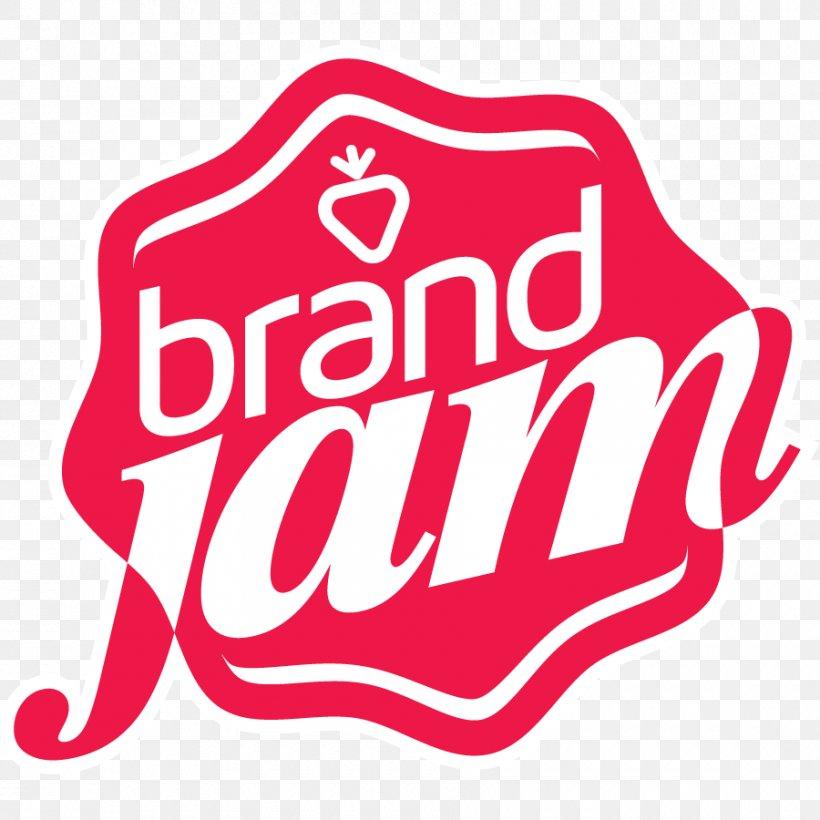 Logo Clip Art Illustration Brand Font, PNG, 900x900px, Logo.