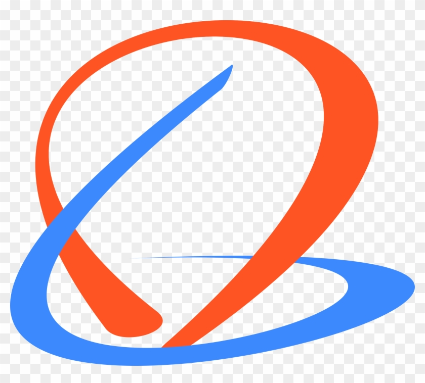 Company Logos Clipart Symbol.