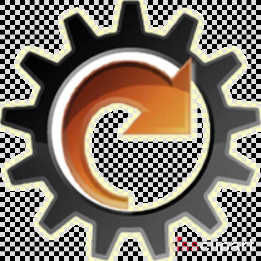 United States, Company, Logo, transparent png image.