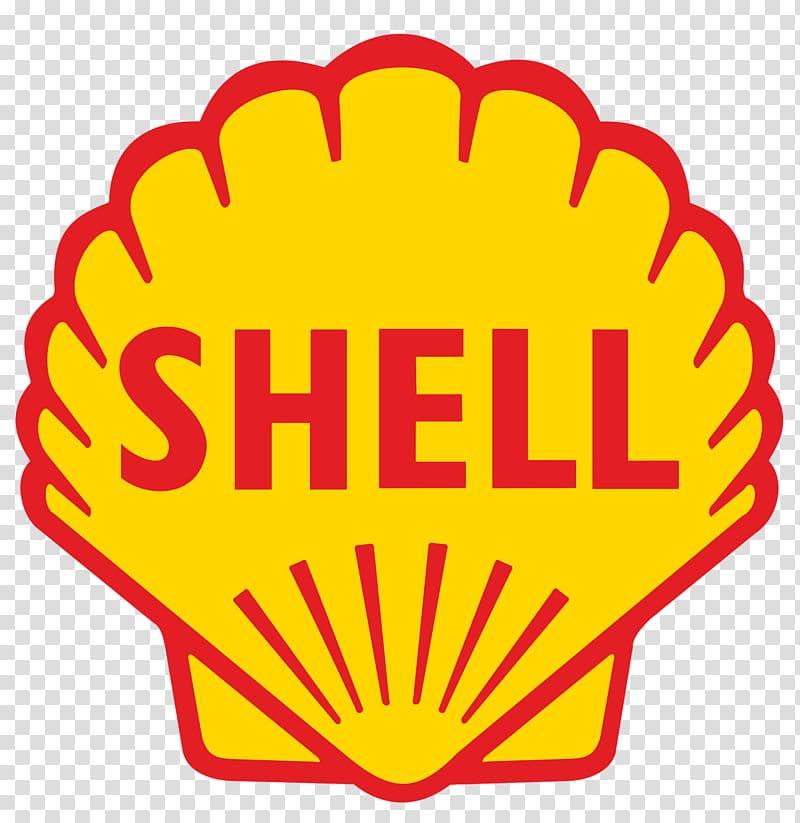 Royal Dutch Shell Shell Oil Company Logo Decal Gasoline, 4.