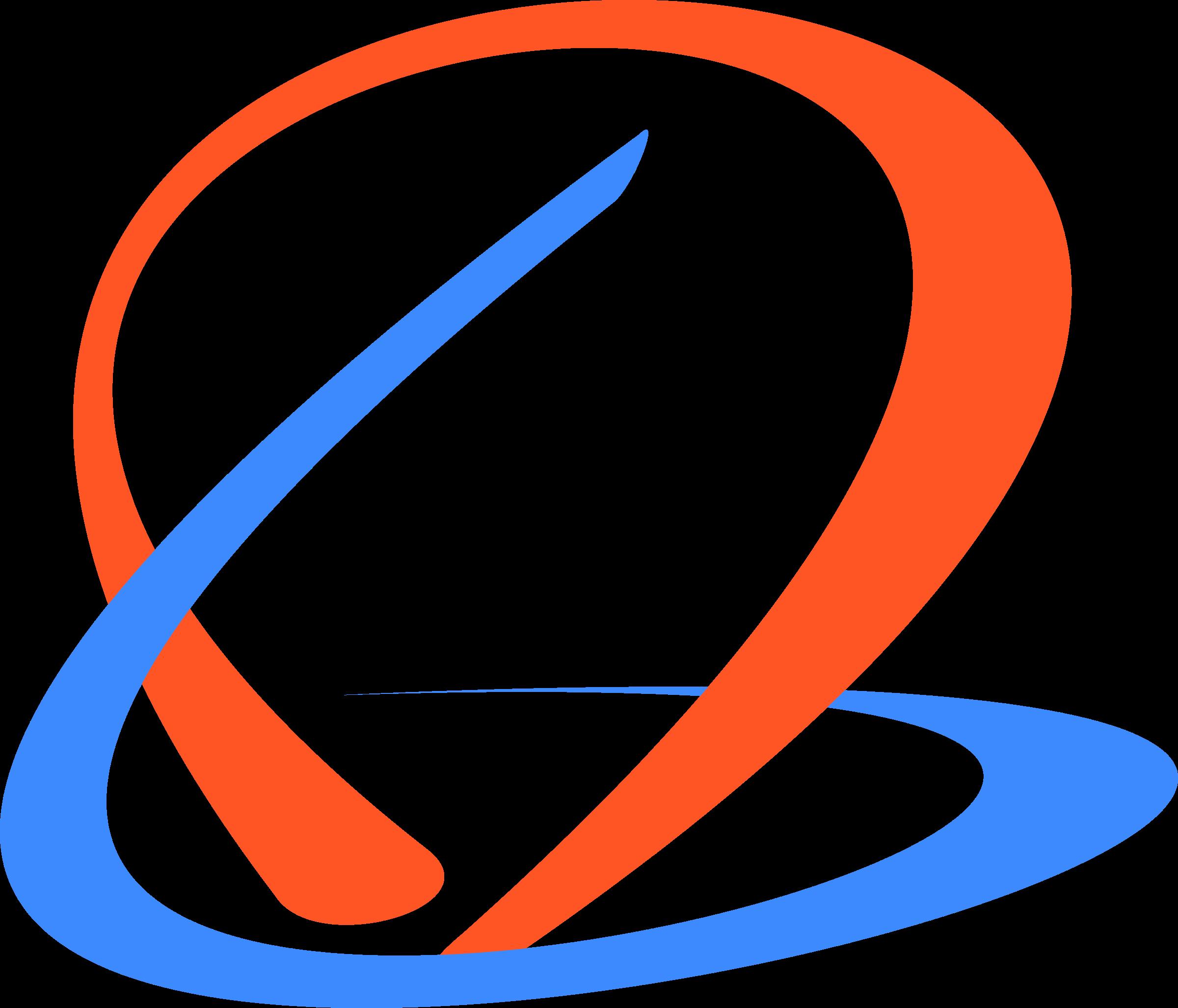 Design clipart logo, Design logo Transparent FREE for.
