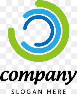 Company Logo Png (108+ images in Collection) Page 1.