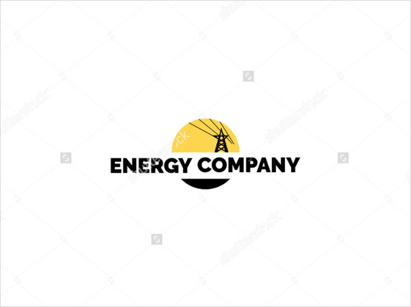 43+ Electrical Logo Designs.