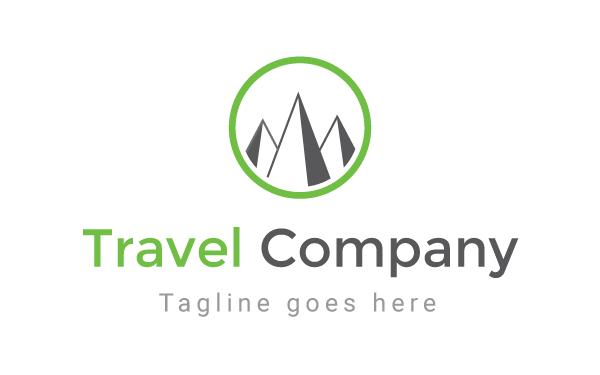 Travel Company.