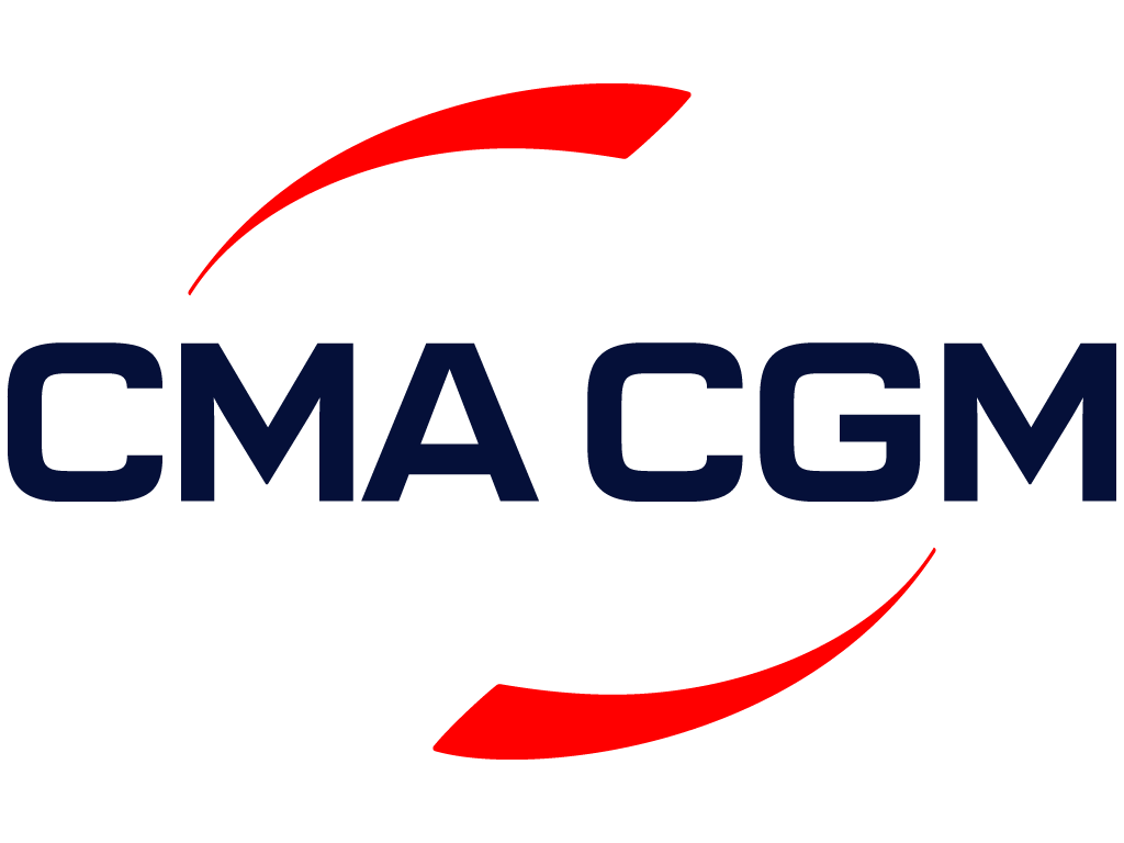 File:CMA CGM Company Logo July 2017.png.