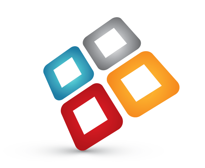 Design Free Logo: Restaurant Plate Logo Template.