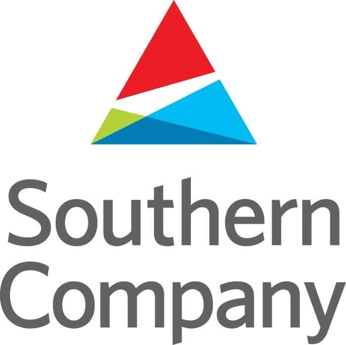 File:Southern company logo.png.