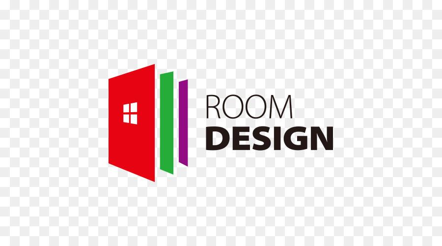 Web Design png download.