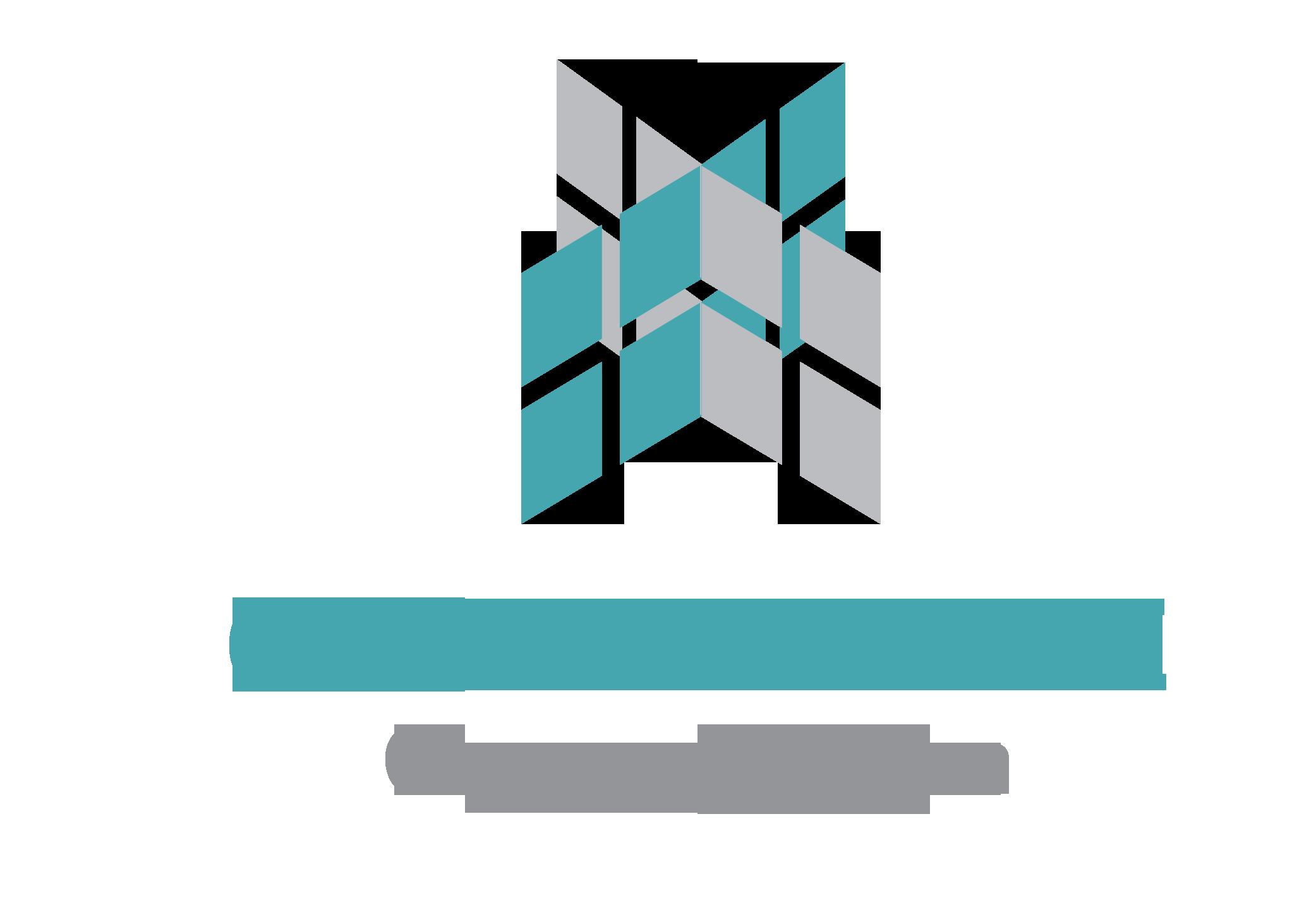 50 Free PSD Company Logo Designs To Download Logo Image.