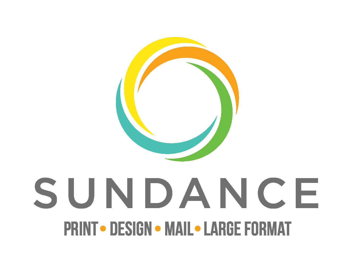 SunDance Brand Resources.